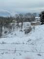 53250 Arman Hill Road - Photo 29