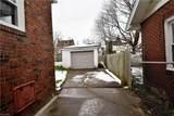 66 Terrace Drive - Photo 34