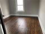 509 Woodlawn Avenue - Photo 12