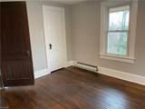 509 Woodlawn Avenue - Photo 13