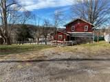 509 Woodlawn Avenue - Photo 19