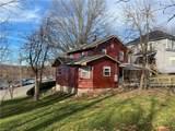 509 Woodlawn Avenue - Photo 20
