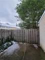 21501 Plum Path - Photo 2