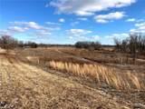White Pond Drive - Photo 1