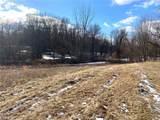 White Pond Drive - Photo 11