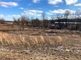 White Pond Drive - Photo 12