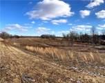 White Pond Drive - Photo 13