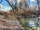 White Pond Drive - Photo 14