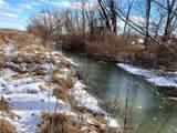 White Pond Drive - Photo 15