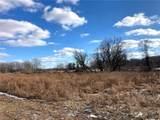 White Pond Drive - Photo 16