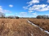 White Pond Drive - Photo 17