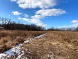 White Pond Drive - Photo 18
