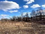 White Pond Drive - Photo 19