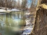 White Pond Drive - Photo 3