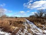White Pond Drive - Photo 4