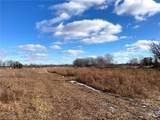 White Pond Drive - Photo 5