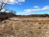 White Pond Drive - Photo 7