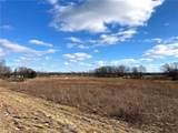 White Pond Drive - Photo 8
