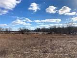 White Pond Drive - Photo 9