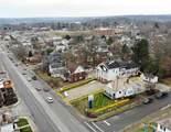 1523 Maple Avenue - Photo 1
