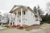 1523 Maple Avenue - Photo 2
