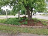 62957 Byesville Road - Photo 3