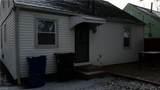 13506 Bennington - Photo 4