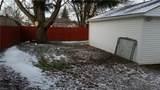 13506 Bennington - Photo 5