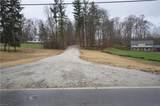 4368 Ira Road - Photo 1