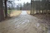 4368 Ira Road - Photo 2