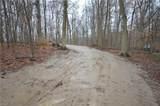 4368 Ira Road - Photo 5