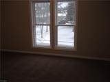 116 Uselma Avenue - Photo 12