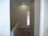 116 Uselma Avenue - Photo 14