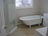 116 Uselma Avenue - Photo 16