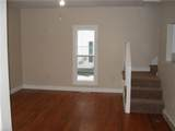116 Uselma Avenue - Photo 9