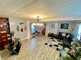 1002 Chestnut Street - Photo 4