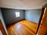 1002 Chestnut Street - Photo 6