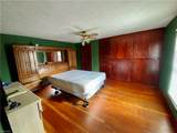 1002 Chestnut Street - Photo 9