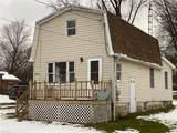 6899 Wood Street - Photo 2