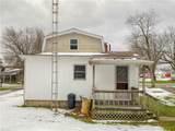 6899 Wood Street - Photo 31