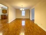 6899 Wood Street - Photo 8