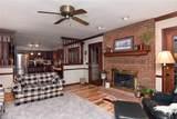 8254 Sharon Avenue - Photo 18
