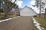 8254 Sharon Avenue - Photo 2