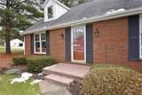 8254 Sharon Avenue - Photo 3