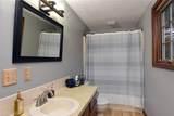 8254 Sharon Avenue - Photo 32