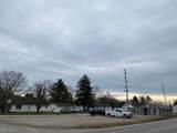 4330 Roseville Road - Photo 18