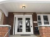 301 Arlington Avenue - Photo 3