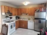643 Glenwood Drive - Photo 10