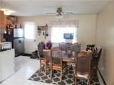 643 Glenwood Drive - Photo 8