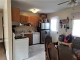 643 Glenwood Drive - Photo 9